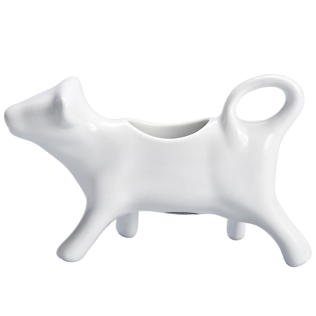 Bia Cow Creamer