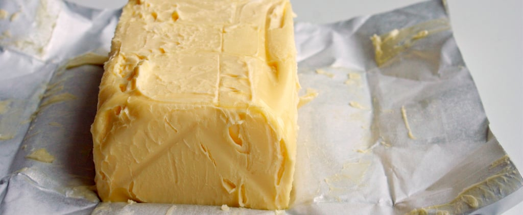 The Surprising Truth About Refrigerating Butter