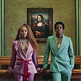 """""""Apesh*t"""" by The Carters"""