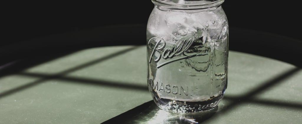 Put Down the Sparkling Water! It Has a Serious Side Effect You Probably Didn't Think Of