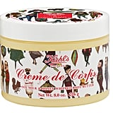 Kiehl's Limited Edition Creme de Corps Whipped Body Butter