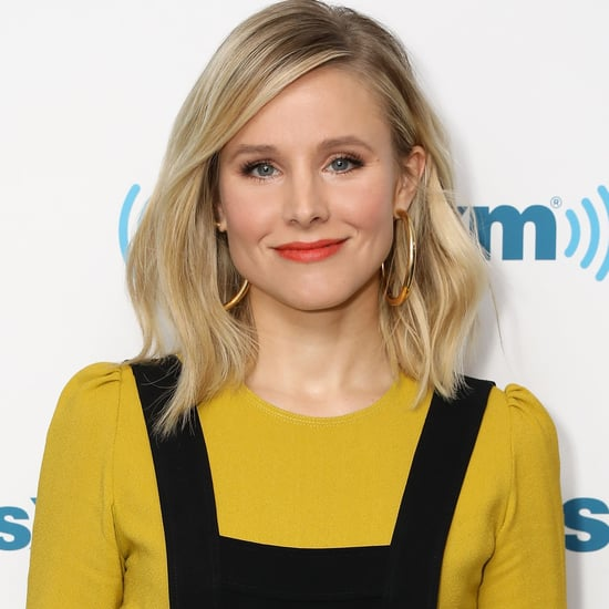 Kristen Bell Will Return to Narrate the Gossip Girl Reboot