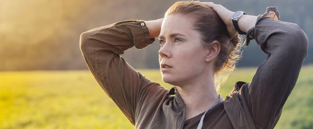 ABC Accidentally Listed Amy Adams and Tom Hanks as Oscar Nominees