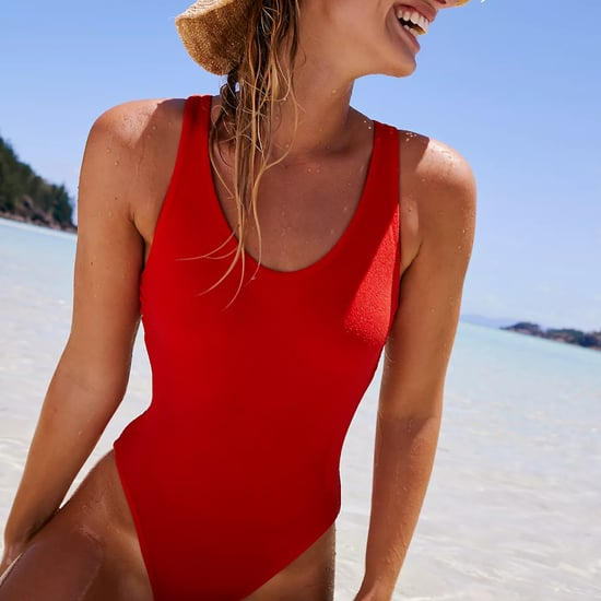 Most Comfortable Swimsuits