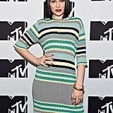 March 27 — Jessie J