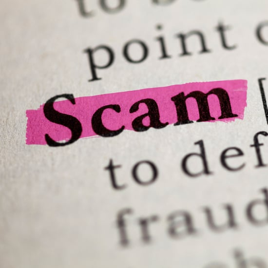 Biggest Tax Scams