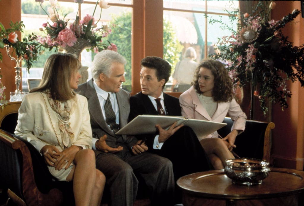 Books Similar to Father of the Bride