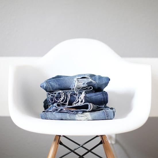 Best Denim Jeans Shopping Guide