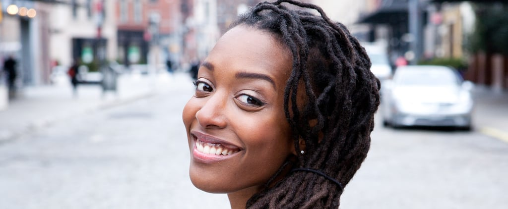 Franchesca Ramsey Well, That Escalated Quickly Book Excerpt