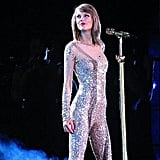 Even Taylor Swift Is on Board With This Trend!