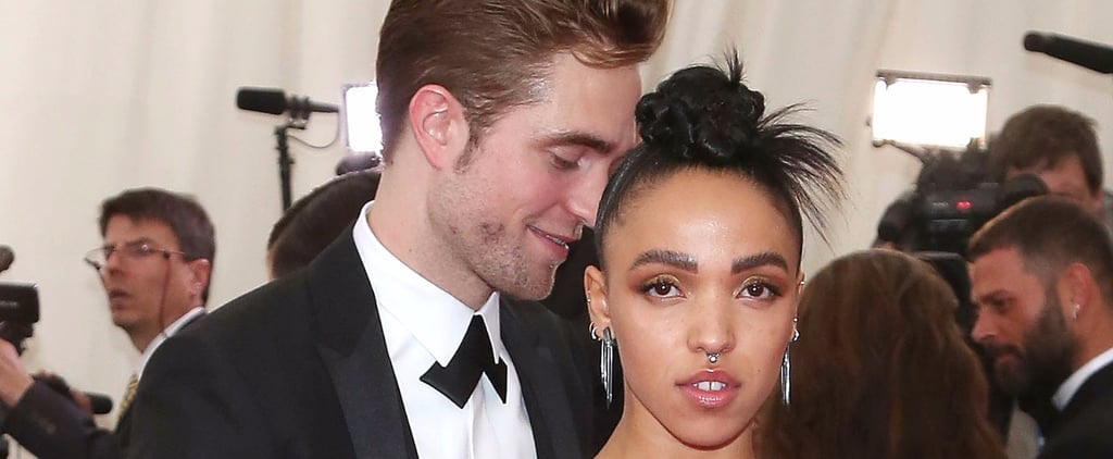 The Most Romantic Celebrity Proposal Stories, and How to Copy Them
