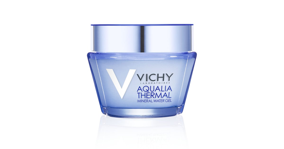vichy quenching mineral mask 2016 new summer drugstore beauty products popsugar beauty photo 18. Black Bedroom Furniture Sets. Home Design Ideas