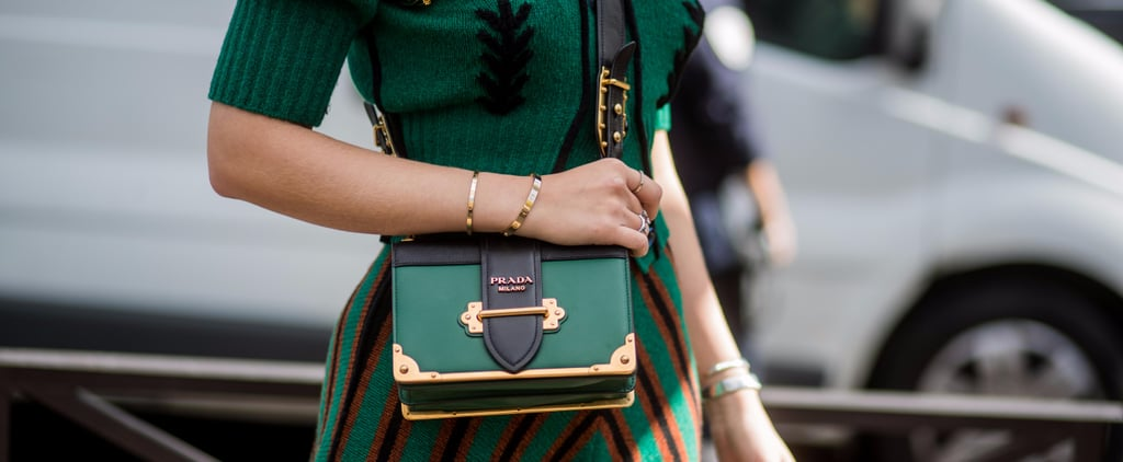 The Best Gifts For Handbag-Lovers at Every Price Point
