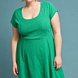 Nova Knit Dress