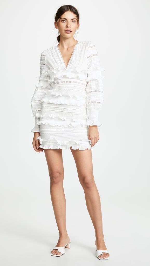 Opt Pem Dress