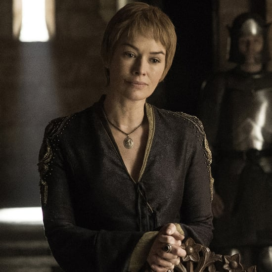 Cersei Is the Mad Queen on Game of Thrones Theory