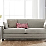 Elle Decor Bella Sofa