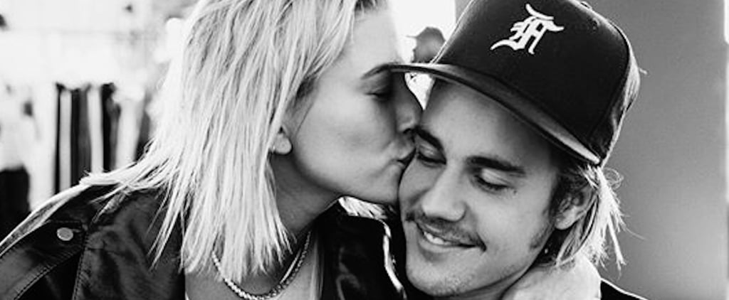 When Are Justin Bieber and Hailey Baldwin Getting Married?