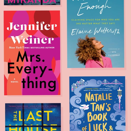 Best New Books to Read in June 2019