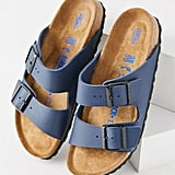 Birkenstock Arizona Soft-Footbed Sandal