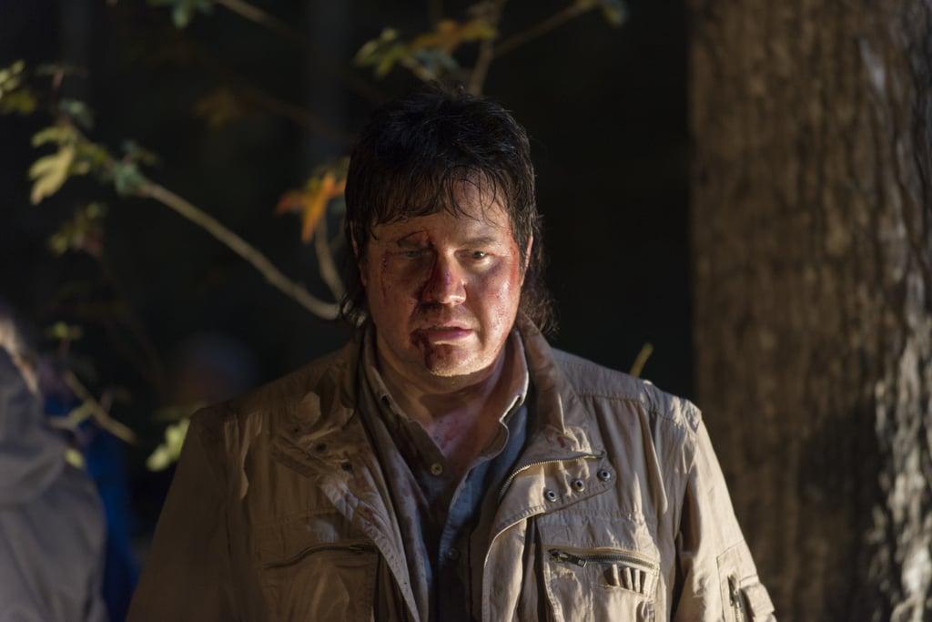 How Will The Walking Dead Season 7 Start?