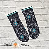IVF Women's Crew Socks