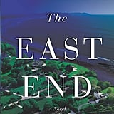 The East End by Jason Allen