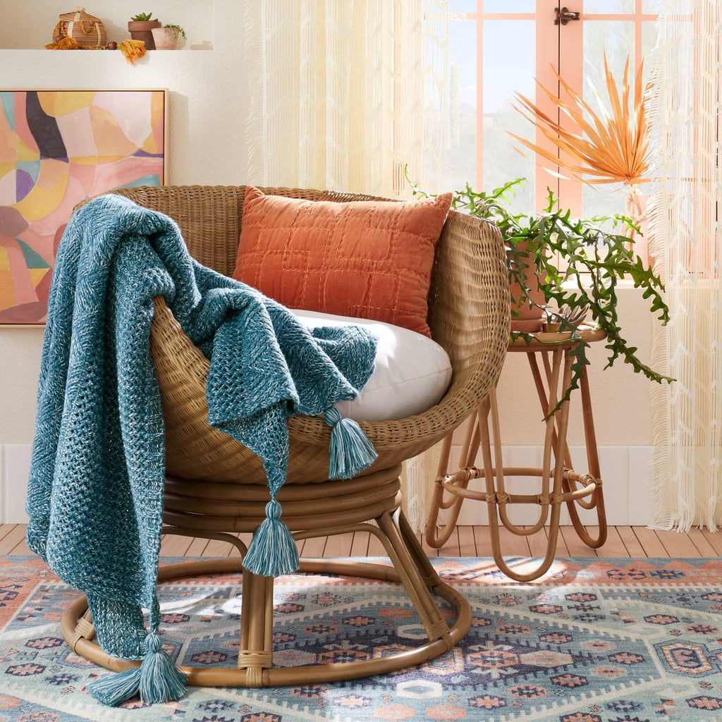 Target and Justina Blakeney's Opalhouse x Jungalow Home Line