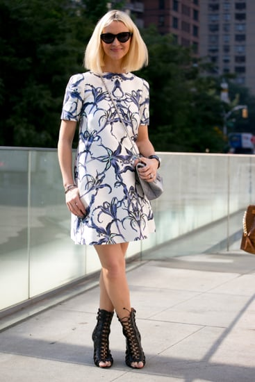Zanna-Roberts-Rassi-showed-off-Prabal-Gurung-sheath