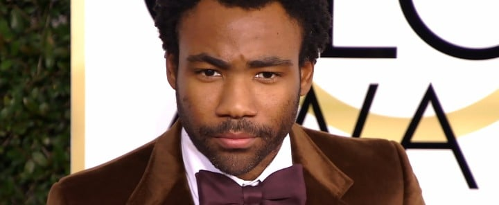5 Reasons Donald Glover Deserves Your Attention