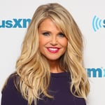 Christie Brinkley Lists Hamptons Estate