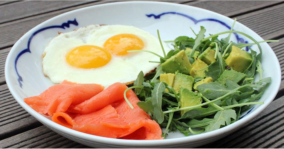 Fit Life Foods Australia