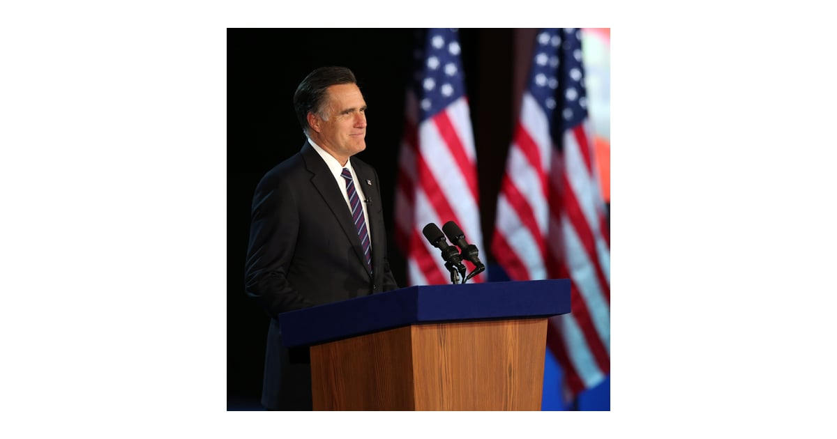 romney chat sites Posts about mitt romney written by republicanfaithchat about republican faith chat republican faith chat conservative christians only liberals, atheists.
