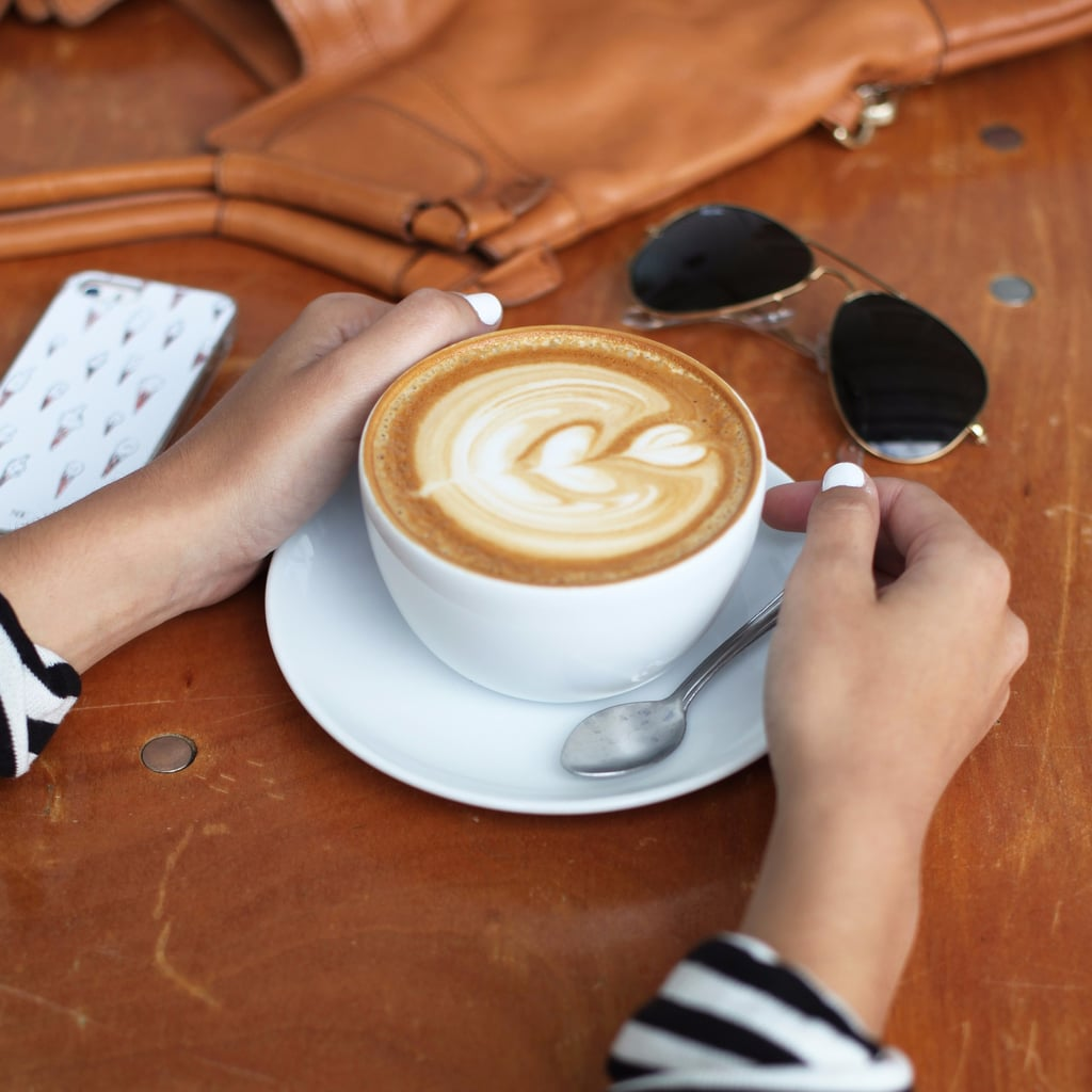 6 Ways to Break Your Caffeine Addiction (and Why You Should)