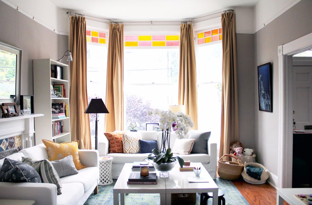 Home Decor Australia Photo Albums - Fabulous Homes Interior Design