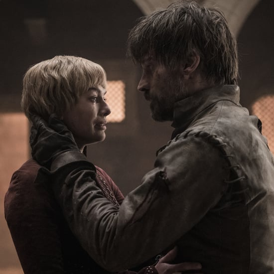 Lena Headey Quotes on Cersei's Death on Game of Thrones