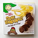 Gone Bananas ($2)