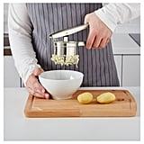 Potato Press