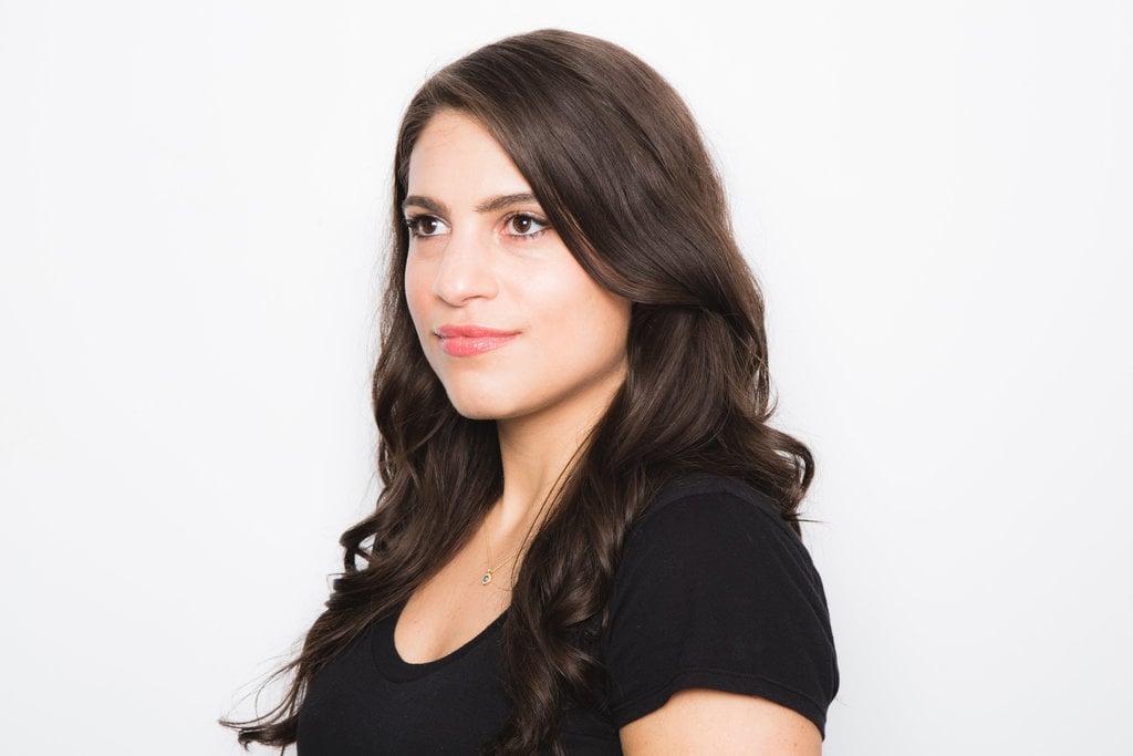 Should I Get Botox? | POPSUGAR Beauty Australia