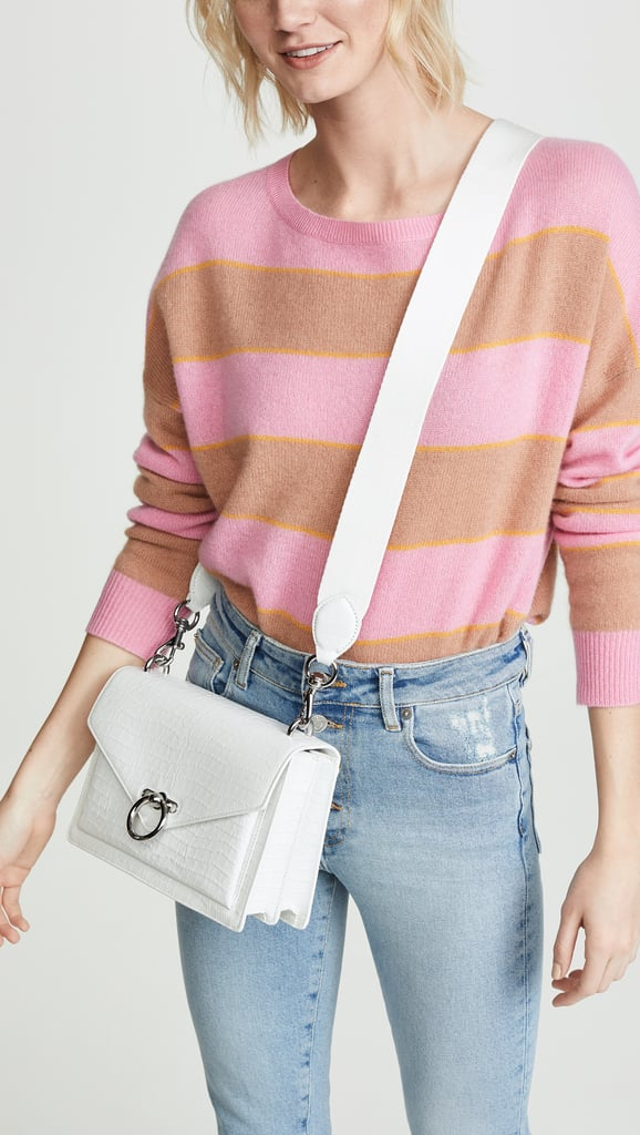 Crossbody Crossbody Crossbody Fashion Best 2019Popsugar 2019Popsugar Fashion Best Bags Bags Best c34jL5RqA