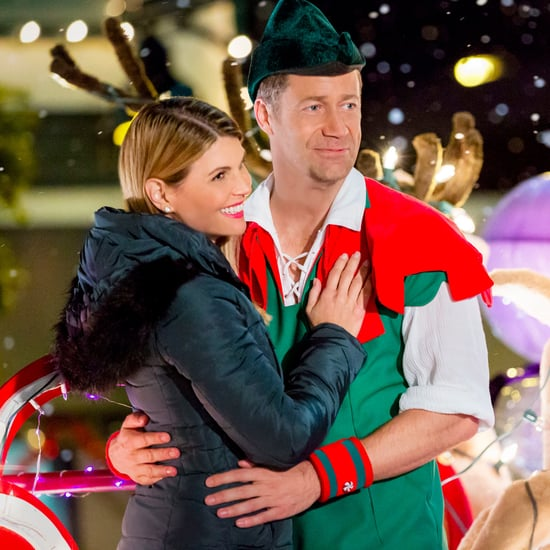 Hallmark Channel's Holiday Movie Schedule 2016