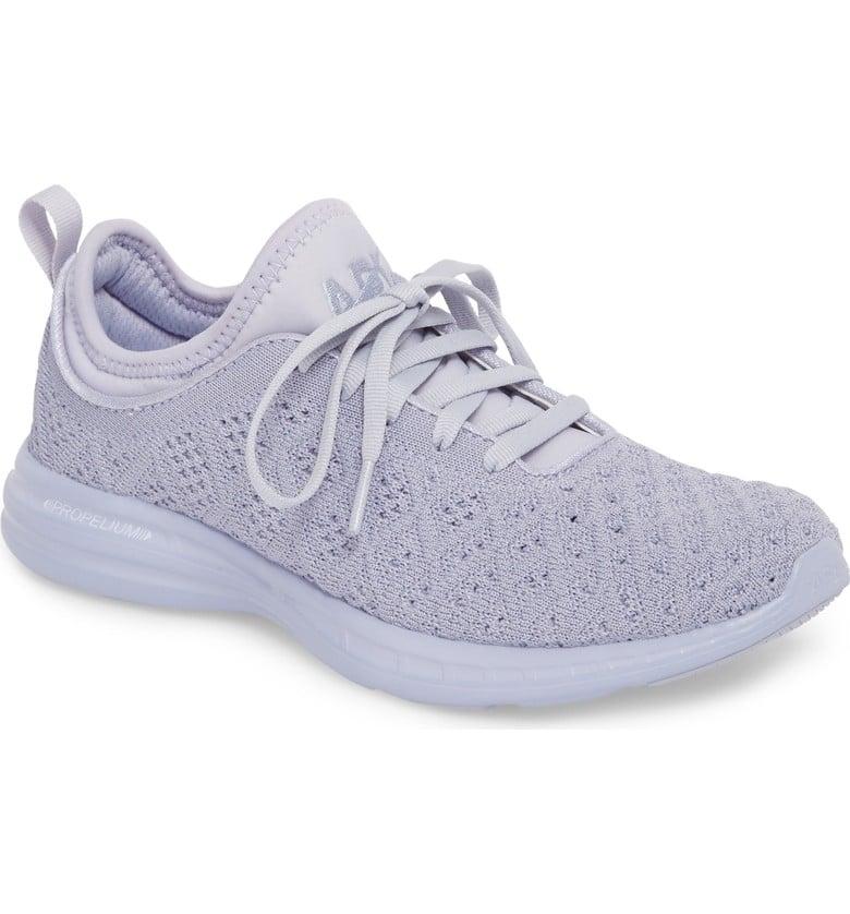 APL TechLoom Phantom Running Shoe  f08c8b7468f