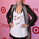 Target to Release 20th Anniversary Designer Collection
