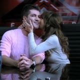 The X Factor Preview Video