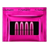 MAC Shiny Pretty Things Bright Mini Lipstick Kit