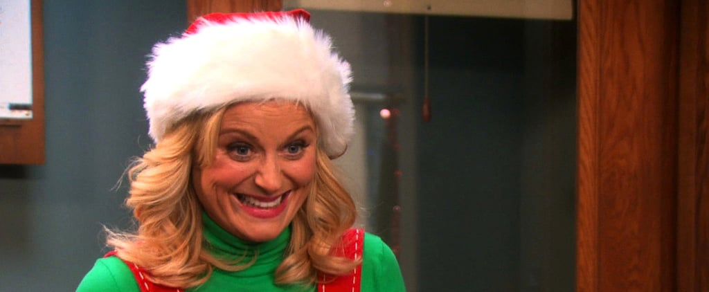 The 15 Moms You Meet During the Holiday Season