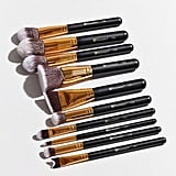 Sculpt and Blend Brush Set