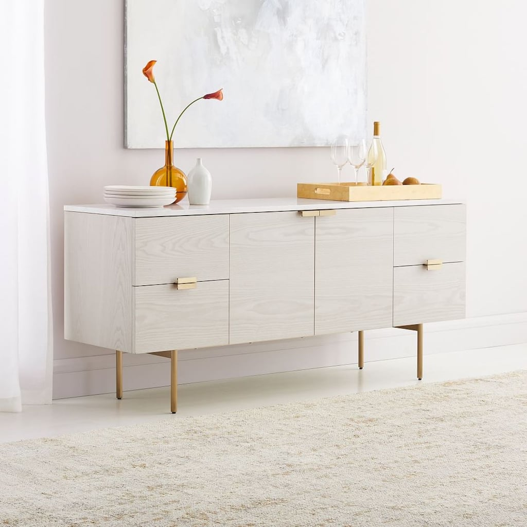 Best Black Friday and Cyber Monday Sales From West Elm