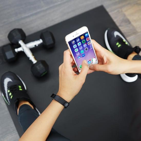 Should I Wear a Fitness Tracker?