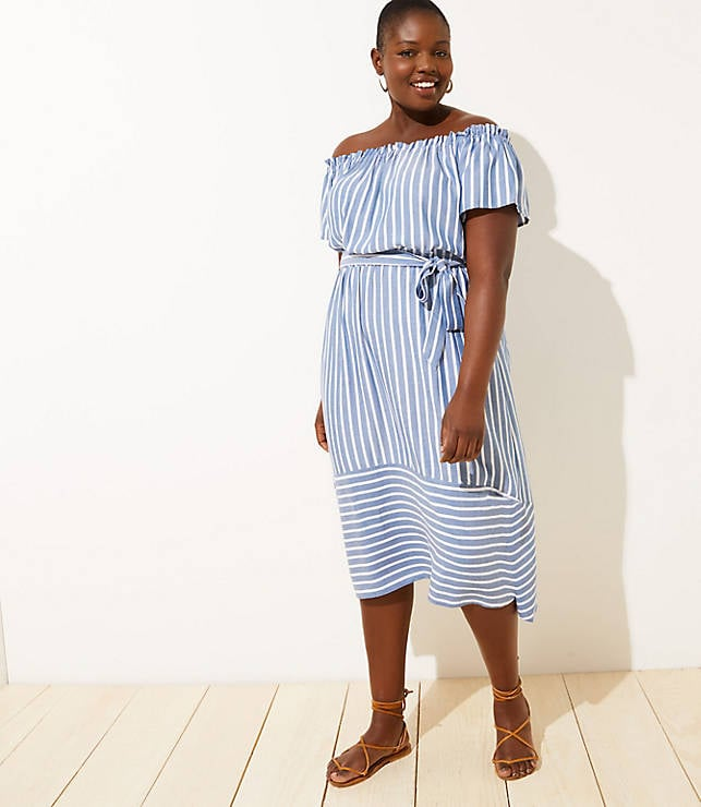 3a083cbe37ef2 Cute Vacation Dresses